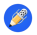 Notability Mac Small Icon