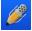 Notability iOS Small Icon