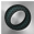 OnSong Small Icon