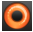 loopyHS small icon