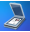 ScannerPro Small Icon