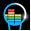 VoiceJam Studio Small Icon